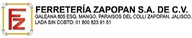 Ferretería Zapopan